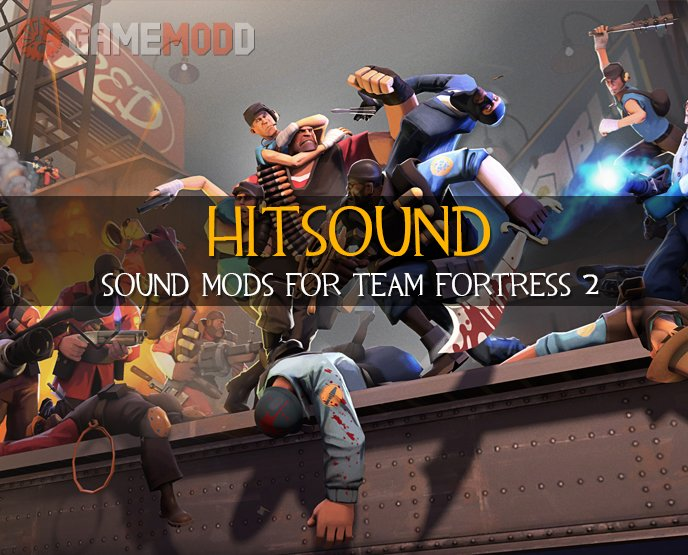 'Nope' Hitsound for Team Fortress 2