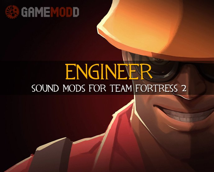 Female Engineer MVM Update