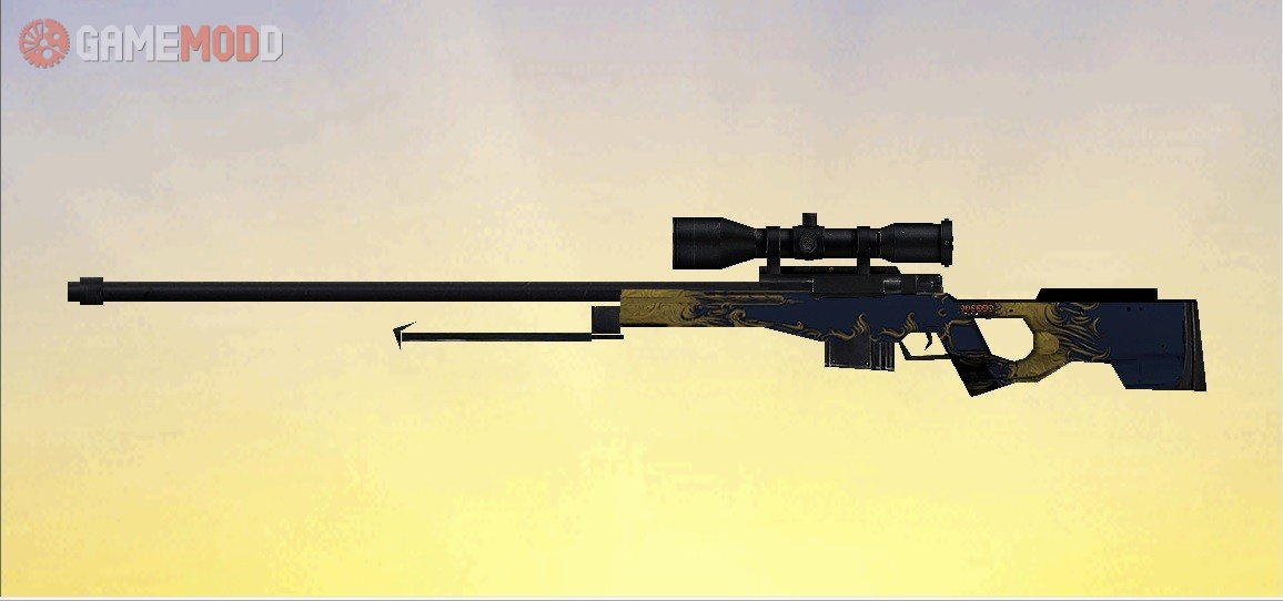 nexon s csgo awp cs 1 6 skins weapons awp gamemodd