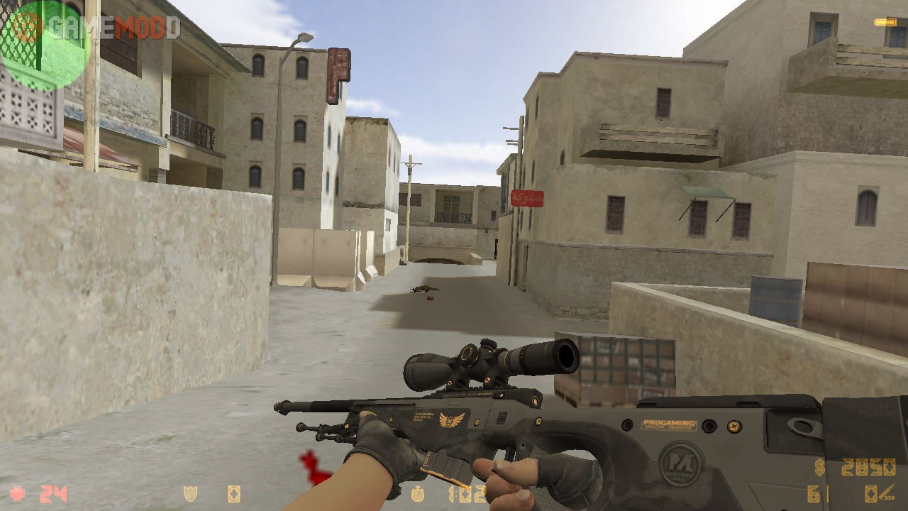 ABOUT THE GAME Counter-Strike 1.6 Download (CS 1.6 download) CS 1.6 Full and CS 1.6 Free. FEATURES – Latest release of the game, V43, Build 4554.