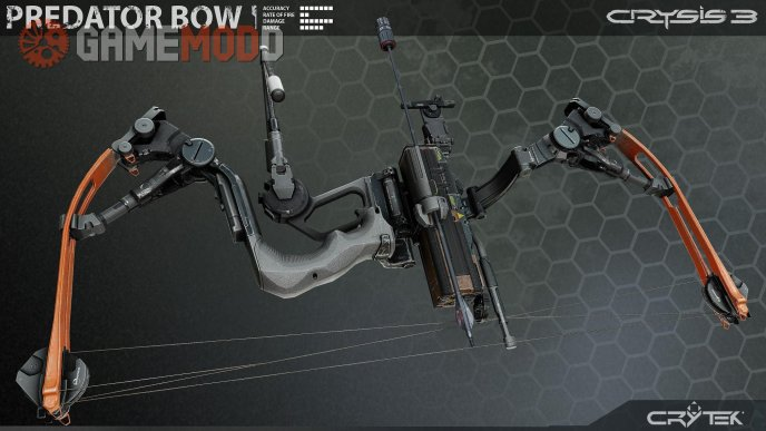 Crysis_3_Predator_Bow-CS 1.6