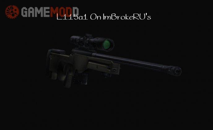 L115a1 On ImBrokeRU's