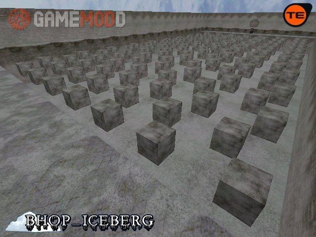 bhop_iceberg