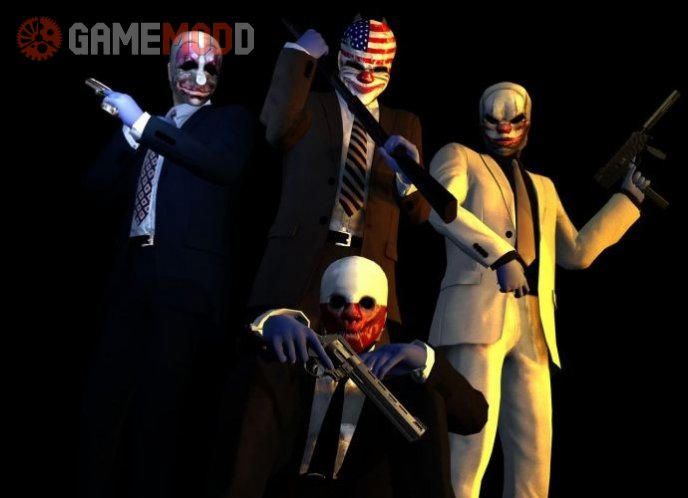 1496789499_bank-robbers