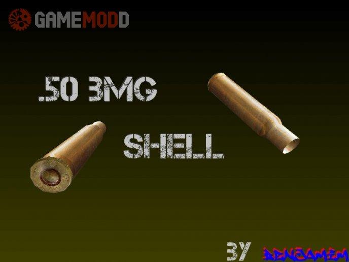 .50 shell