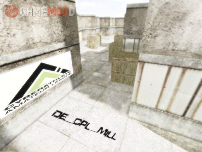 de_cpl_mill