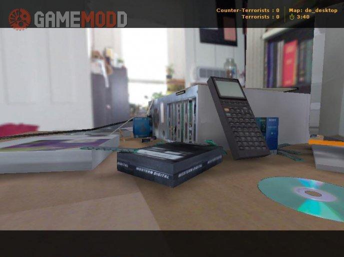 de_desktop