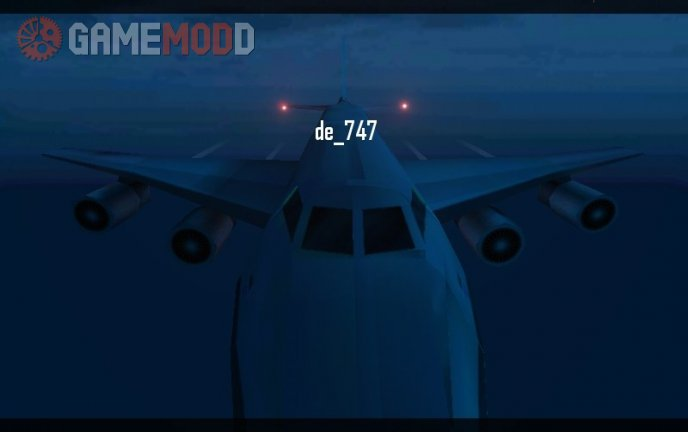 de_747