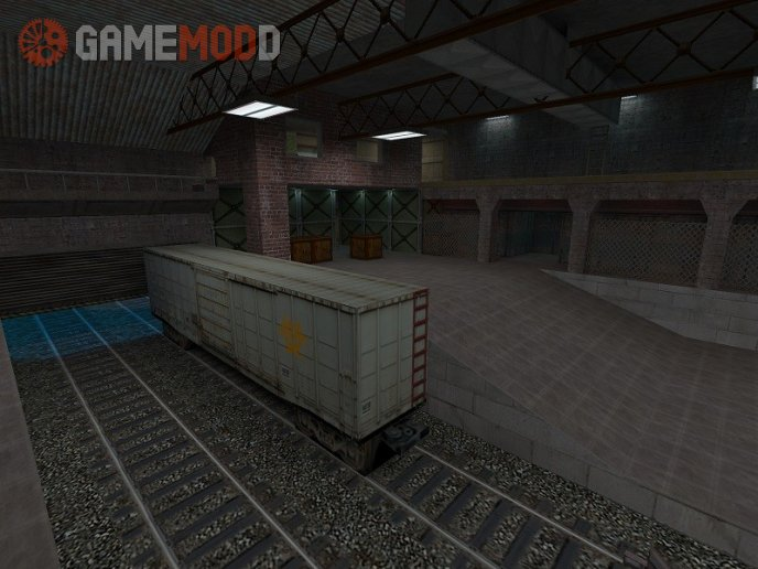 de_train_assault