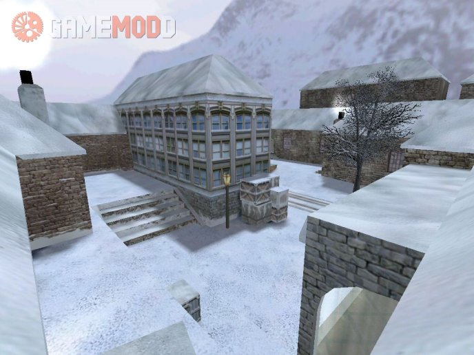 de_inferno_winter