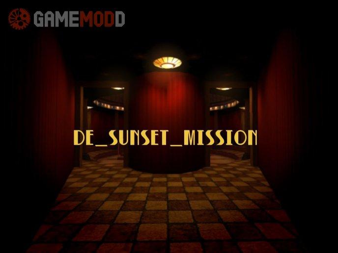 de_sunset_mission