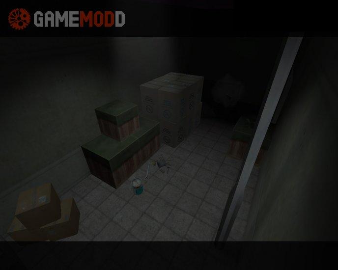 de_gamerx_town3
