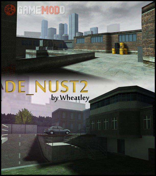 de_nust2