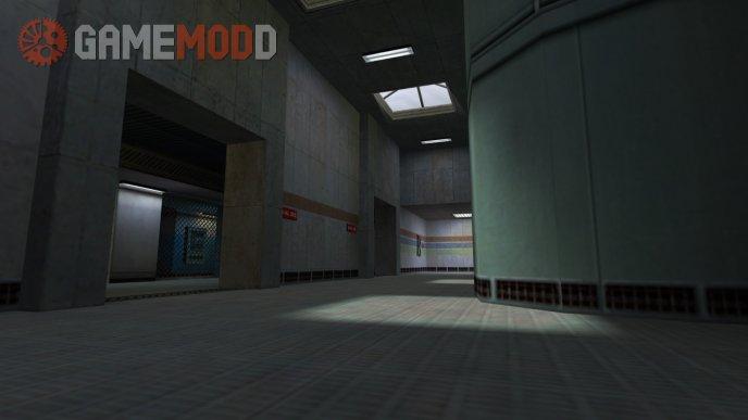 de_anomalous