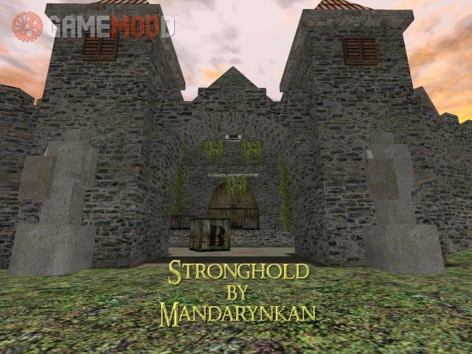 de_stronghold