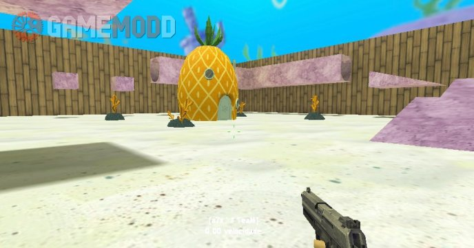 bhop_blocksponge