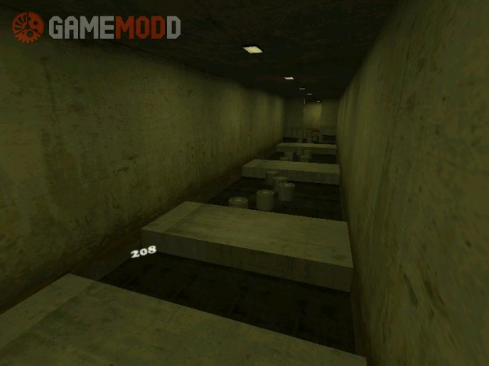 bhop_walls