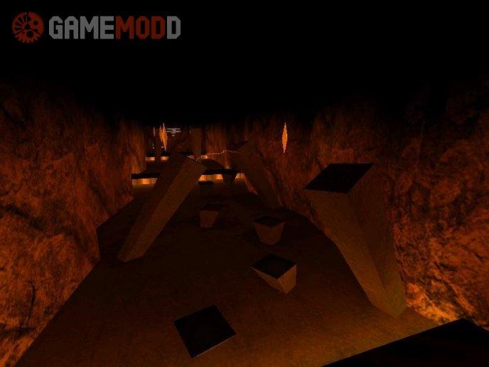 underground_clantest