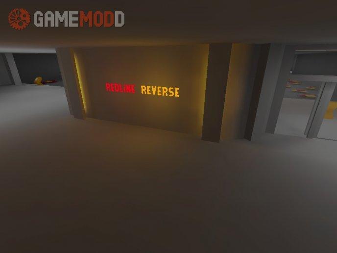 bhop_redline_reverse