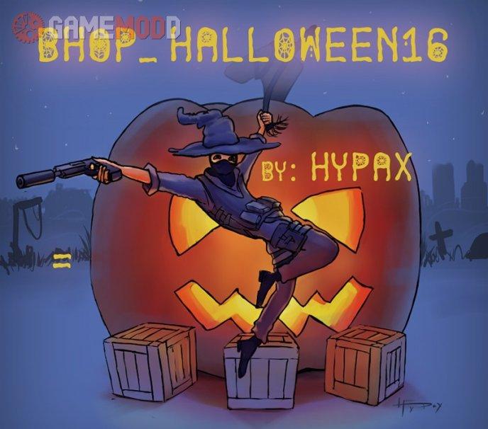bhop_halloween16