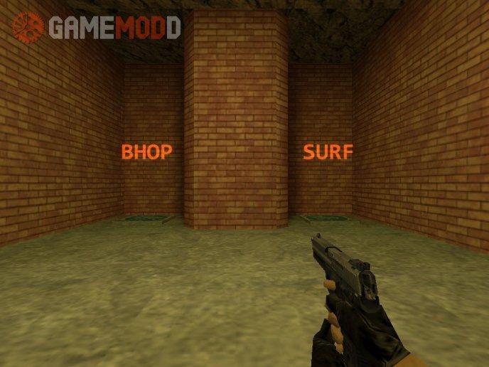 bhop_slide