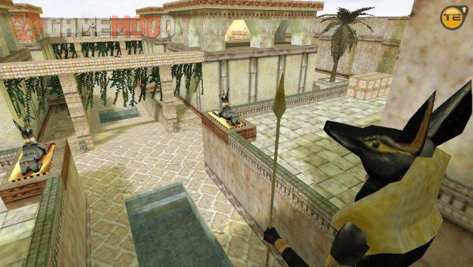 aim_faraon