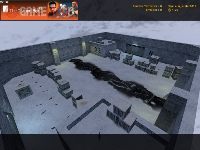 aim_winter2012