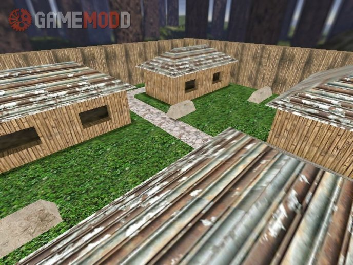 aim_village