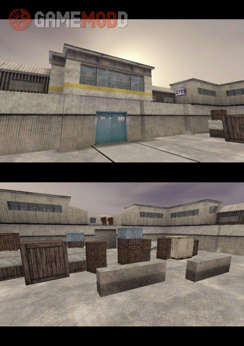 aim_facility