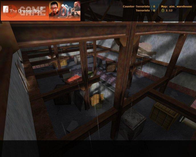 aim_warehouse