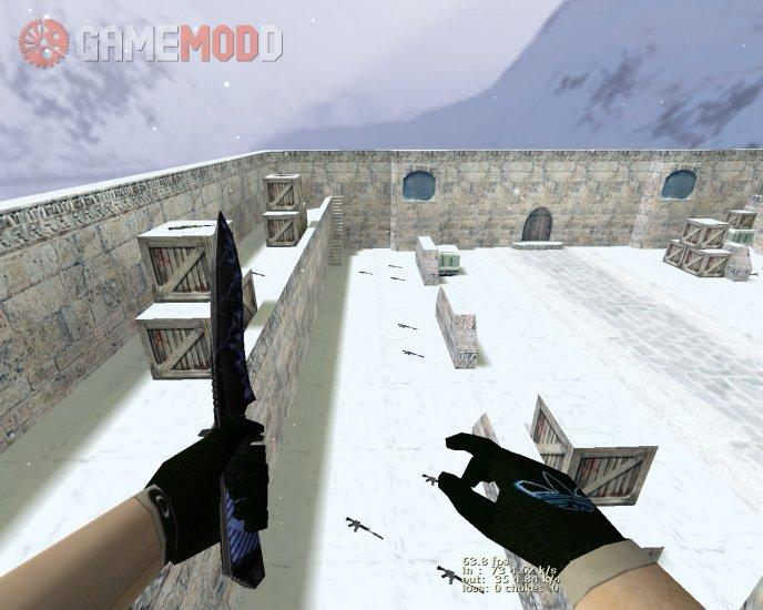 aim_snowy_winter