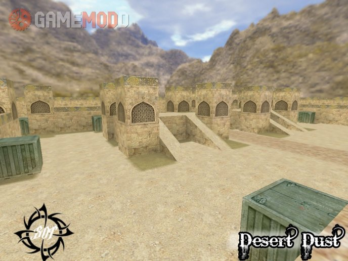 aim_desert_dust