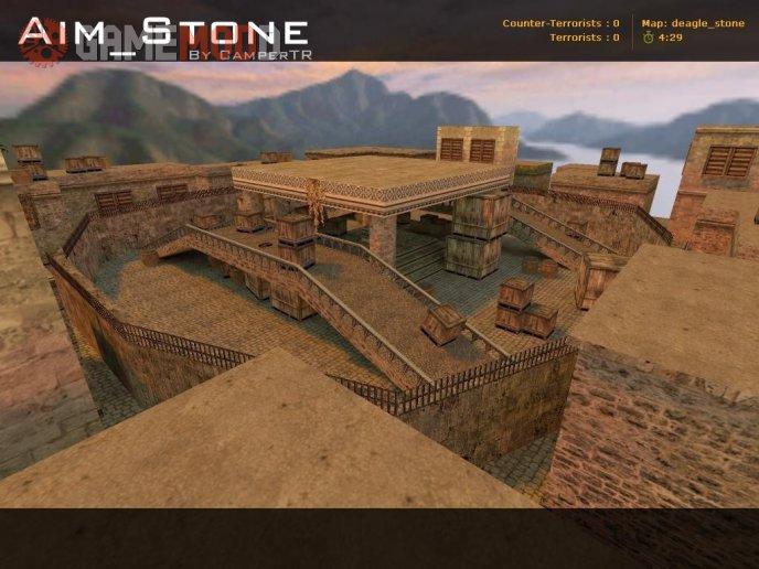 aim_stone