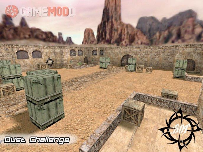 aim_dust_challenge