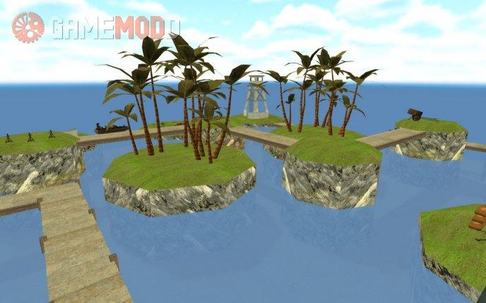 turrets_islands