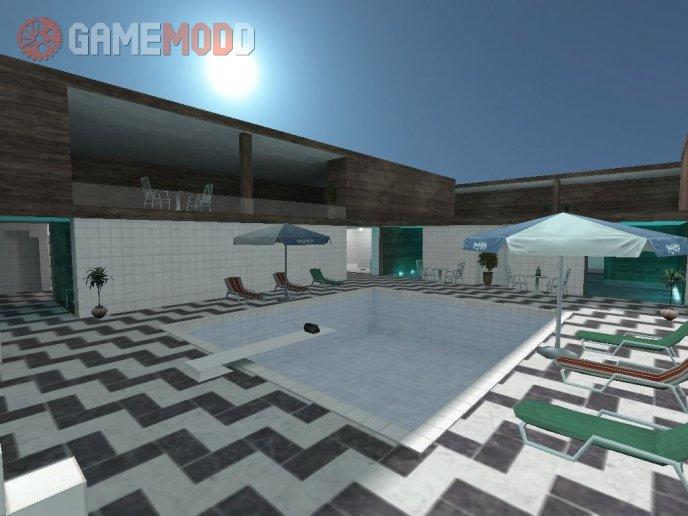 aim_woodpool_final