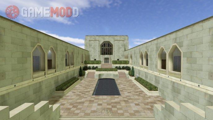 aim_memorial