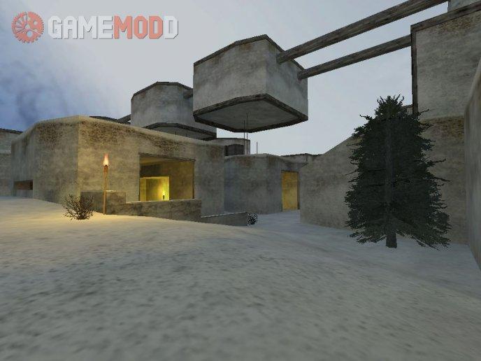 aim_snow_dino