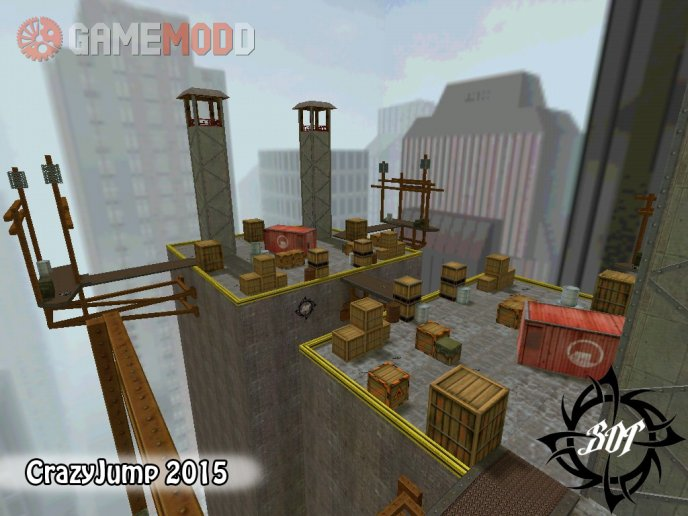 aim_crazyjump_2015
