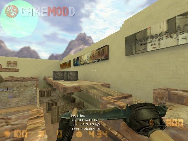 gg_ra_battlefield