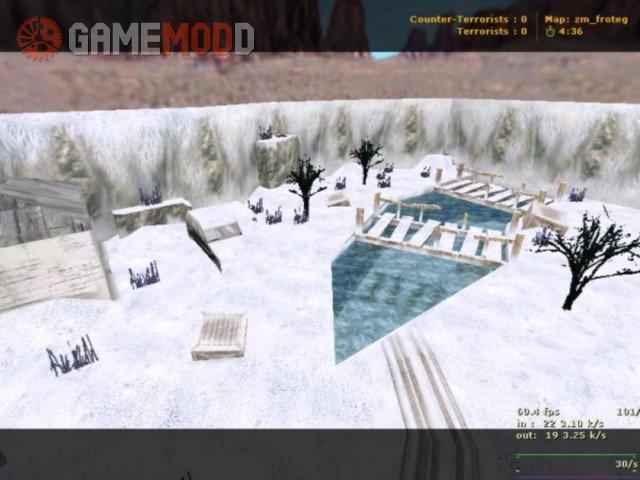 zm_snow_froteg
