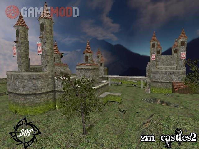 zm_castles2
