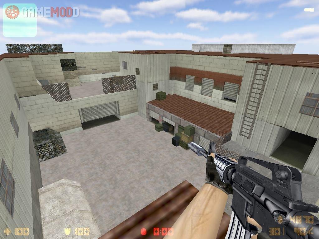 zm_arctic_fun_2016 » CS 1.6 - Maps Zombie Mod   GAMEMODD on call of duty zombie maps, minecraft zombie maps, garry's mod zombie survival maps, custom zombie maps,