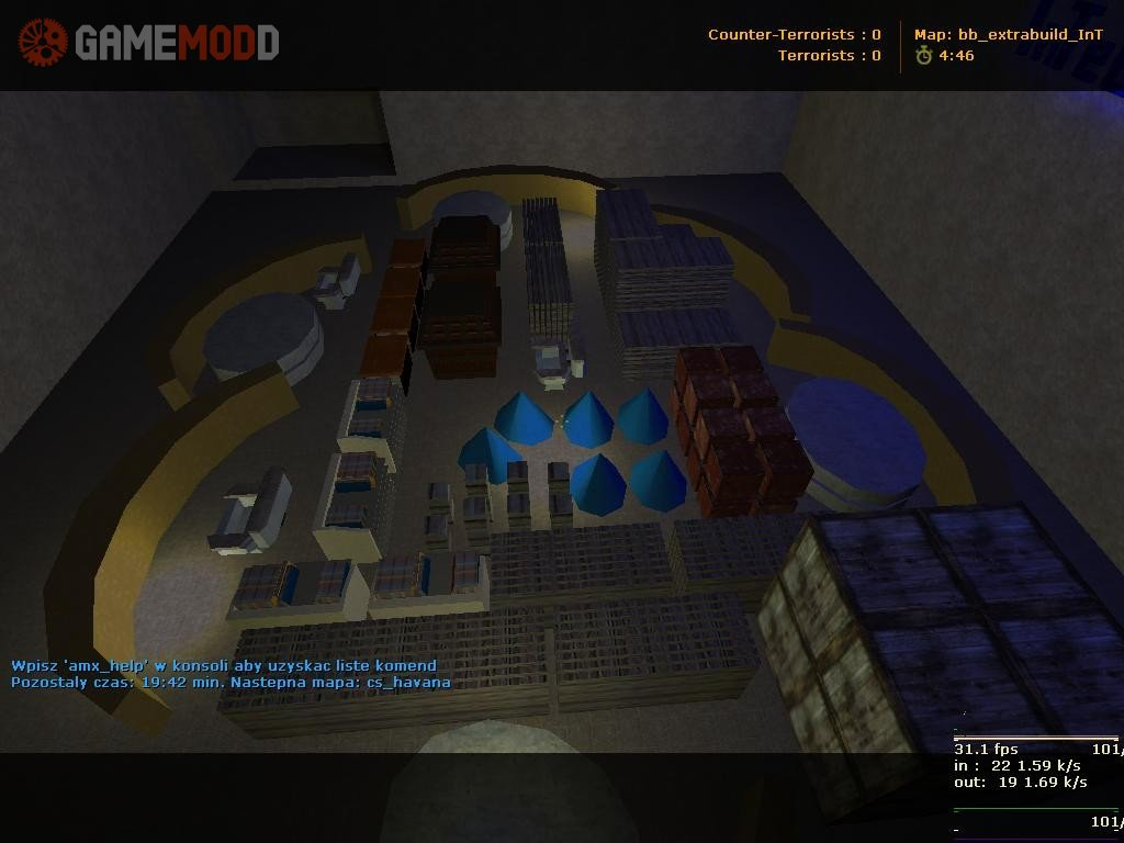 Cs 16 maps gamemodd map pack base builder 2 gumiabroncs Images