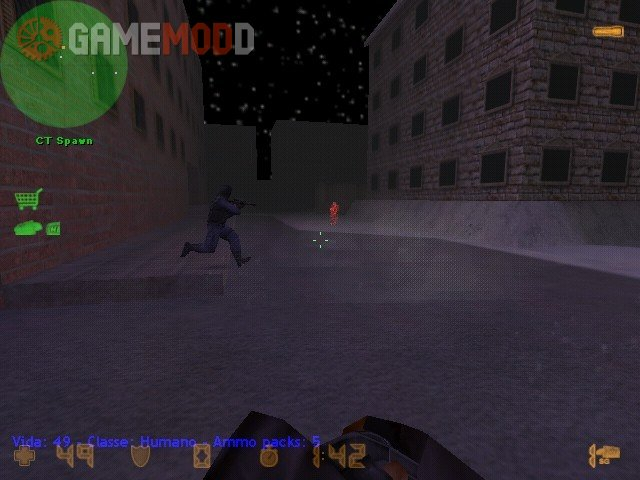 counter-strike 1.6 zombie plague with bots download