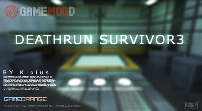 deathrun_survivor3
