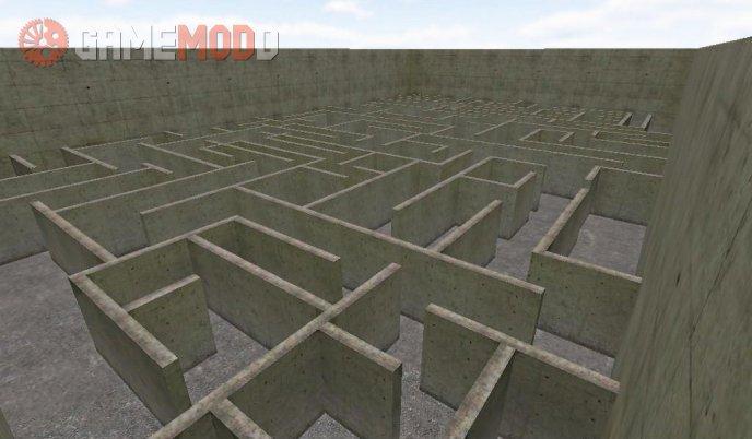 dm_maze11x5