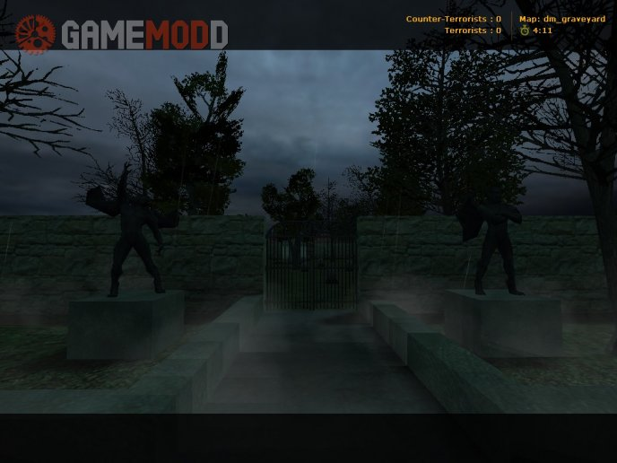 dm_graveyard