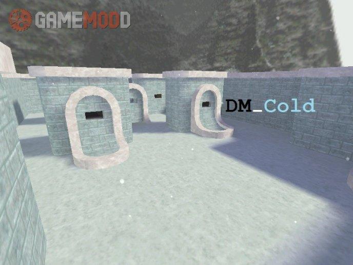 dm_cold