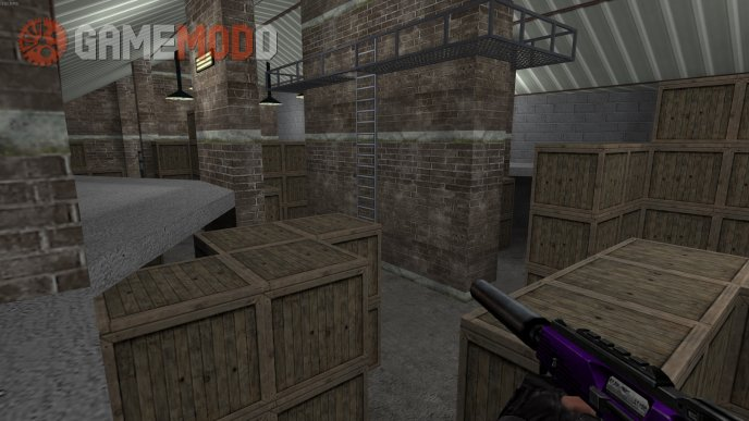 aim_bender_mactmp